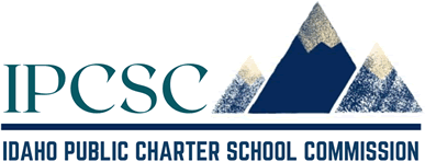 Idaho Public Charter School Commission Logo