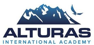 Alturas-International-Academy Logo