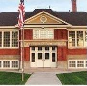 American Heritage Charter Academy Logo