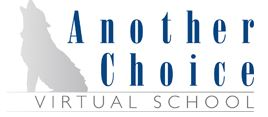 Another Choice Virtual School Logo