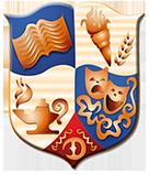 Doral Idaho Logo
